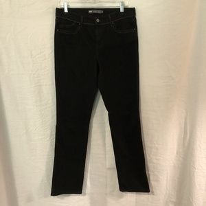 Levi Size 31 Jeans Black Sparkly Classic